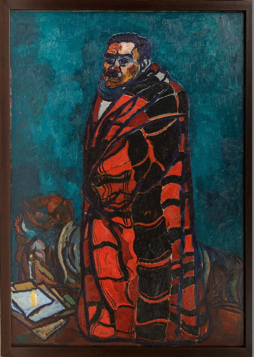 Balzac – 1987