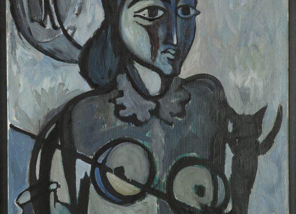 Inessa – 1968